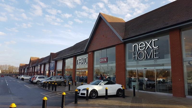 Shrewsbury_Meole_Brace_Retail_Park_95581.jpg