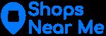 ShopsNearMe